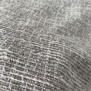 Liz Claiborne Tops - Liz Claiborne • Textured Pleated Peplum Top